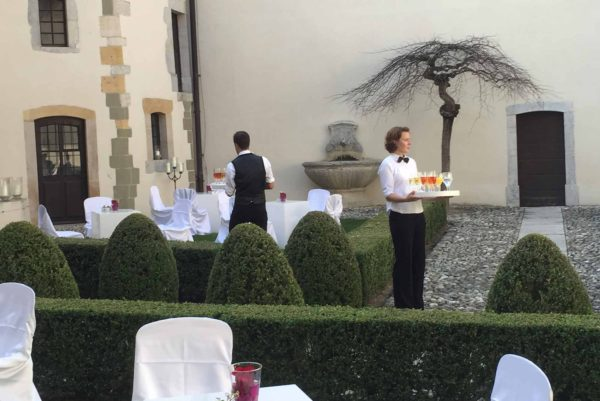 header-catering-27-eventcateirng-meee-event-generalunternehmer-generalunternehmung-agentur-catering-events-firmenevent-corporate-eventlocation-zuerich-schweiz