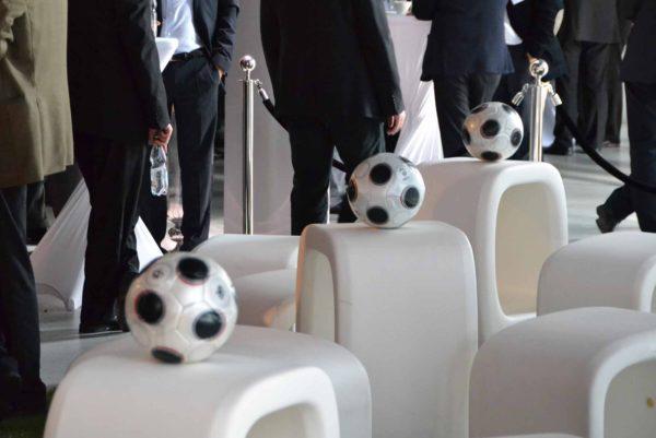 header-equipment-14-mobiliar-dekoration-meee-event-generalunternehmer-generalunternehmung-agentur-catering-events-firmenevent-corporate-eventlocation-zuerich-schweiz