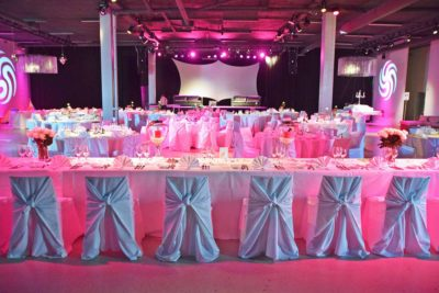 header-equipment-25-mobiliar-dekoration-meee-event-generalunternehmer-generalunternehmung-agentur-catering-events-firmenevent-corporate-eventlocation-zuerich-schweiz