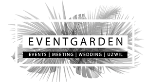 Logo Eventgarden eventlocation uzwil event park gartenpark naturpark